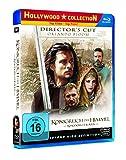 Image de Knigreich der Himmel [Blu-ray] [Import allemand]