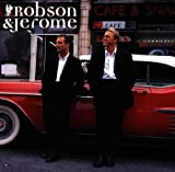 Robson and Jerome Robson & Jerome