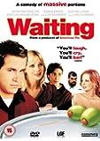 Waiting [DVD] [2005]