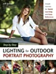 Step-by-Step Lighting for Outdoor Por...