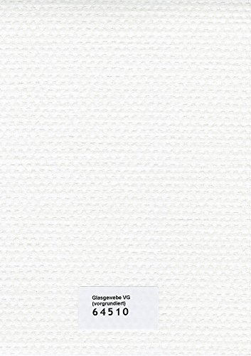 leco-papier-peint-intisse-en-toile-de-verre-dappret-pour-repeints-design-64510