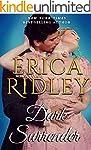 Dark Surrender (Wicked Sinful Series...