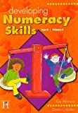 Developing Numeracy Skills Year 4