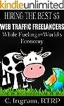 Hiring the Best $5 Web Traffic Freela...