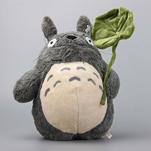 studio-ghibli-my-neighbour-totoro-large-plush-toy-with-leaf-16-inch-38cm