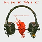 Audio Injected Soul by Mnemic (2004) Audio CD