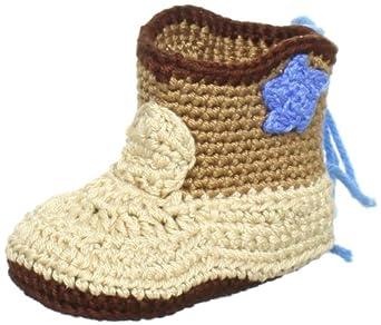 Amazon.com: Jefferies Socks Baby-Boys Newborn Cowboy Boot ...