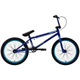 Eastern Bikes Griffin 2013 Edition BMX Bike