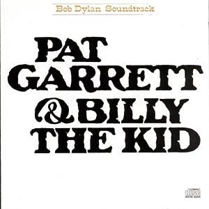 Discos de Estudio de Bob Dylan
