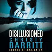 Disillusioned | Christy Barritt