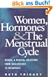 Women, Hormones & Menstrual Cycle: He...