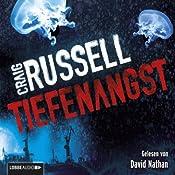 Tiefenangst | Craig Russell