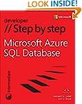 Windows Azure SQL Database Step by St...