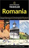 National Geographic Traveler: Romania