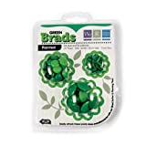 We R Memory Keepers 54-Pack Brad, Green