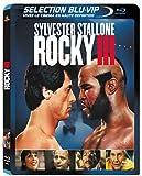 echange, troc Rocky III, l'oeil du tigre - Combo Blu-ray + DVD [Blu-ray]