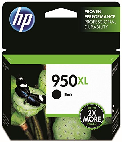hp-950xl-cn045ae-high-yield-original-ink-cartridge-black