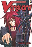 Cardfight!! Vanguard, Volume 3