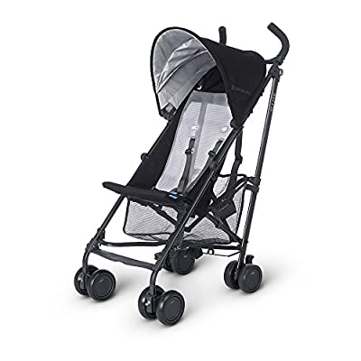 UPPAbaby 2015 G-Lite Stroller by UPPAbaby that we recomend individually.