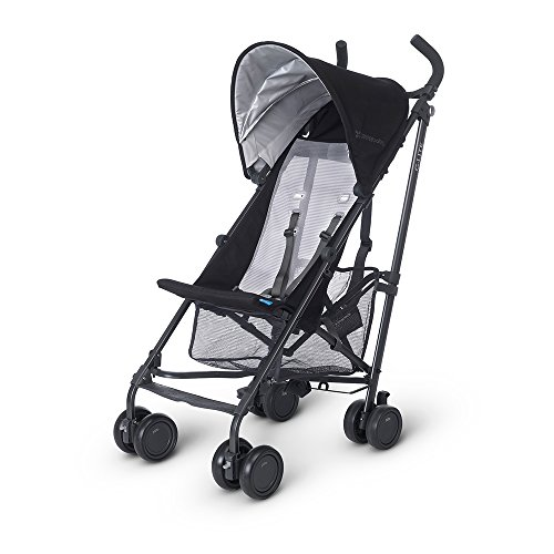 UPPAbaby 2015 G-Lite Stroller, Jake