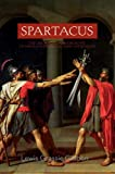 Spartacus: A Novel (1605983314) by Gibbon, Lewis Grassic