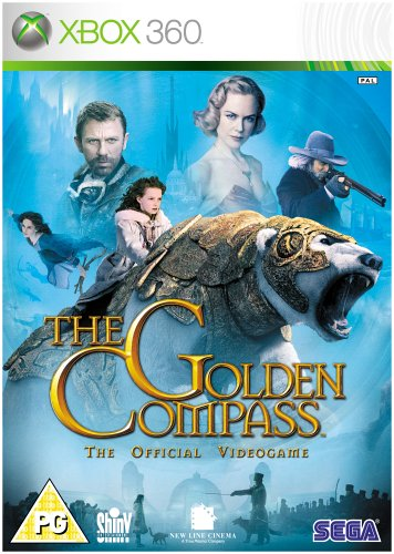 the-golden-compass-xbox-360