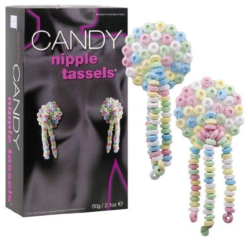 Candy-Nipple-Tassels