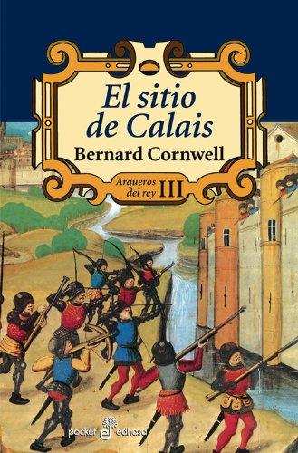 El Sitio De Calais