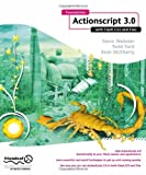 img - for Foundation ActionScript 3.0 with Flash CS3 and Flex book / textbook / text book