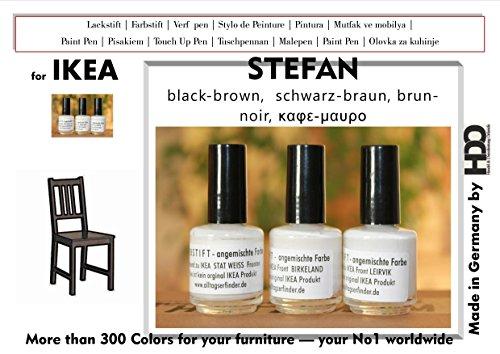 crayon-de-couleur-stylo-retouche-touch-up-pen-for-ikea-stefan-black-brown