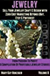 Jewelry: Sell Your Jewelry Craft & De...