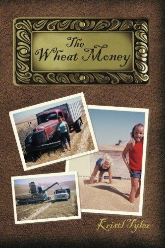 The Wheat Money: 1865 - 2015