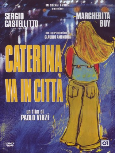caterina-va-in-citta-it-import