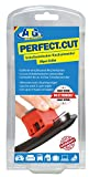 ATG Universal Windshield Wiper Regroover from PERFECT.CUT I Auto Windshield Wiper Cutter I Wiper Blades repair quickly and easily I DIY Smart Repair and Car Accessories