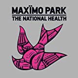National Healthby Max�mo Park