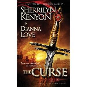 The Curse (Belador)