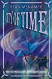 img - for City of Time book / textbook / text book