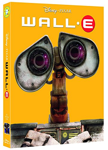 wall-e-collection-2016-blu-ray
