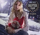 Aimee Mann - One More Drifter In The Snow