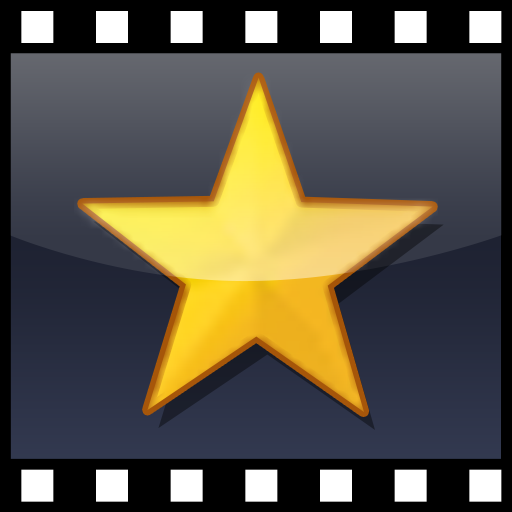 VideoPad Video Editor Free (Movie Maker Free compare prices)