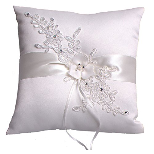 hochzeit-ringkissen-kissen-with-embroider-flower-with-faux-pearl-21cm21cm-ivory