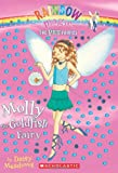Molly The Goldfish Fairy (Pet Fairies #6)