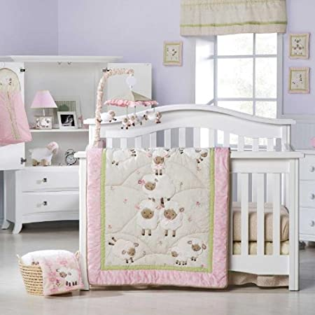 Kidsline Sweet Dreams bedding
