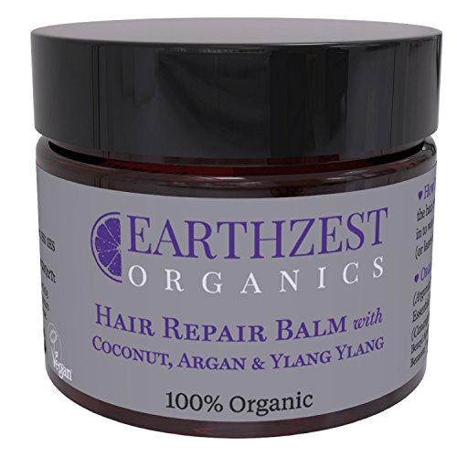 100-organic-coconut-oil-hair-mask-hair-conditioner-with-argan-oil-for-all-hair-types-incl-afro-colou