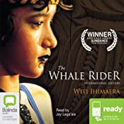 The Whale Rider | [Witi Ihimaera]