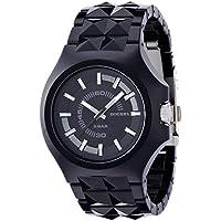 (ディーゼル)DIESEL 腕時計 TIMEFRAMES DZ164600QQQ メンズ 【正規輸入品】