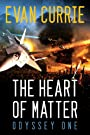 The Heart of Matter (Odyssey One Bo...