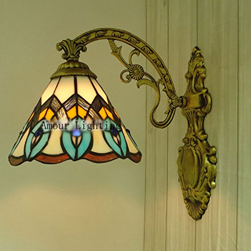 merkmale wandlampe nachttischlampe modernen. Black Bedroom Furniture Sets. Home Design Ideas