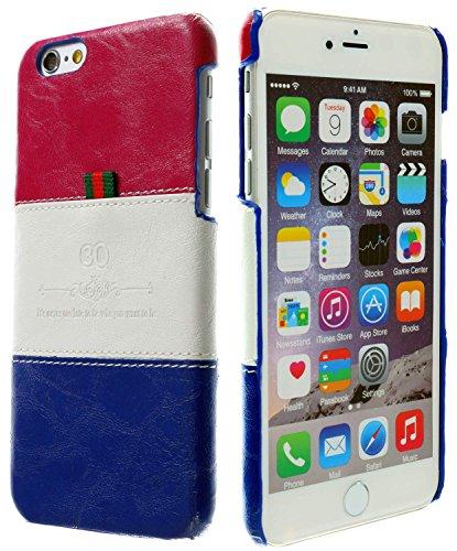 3q-luxurious-iphone-6s-plus-case-apple-iphone-6s-plus-case-55-inch-premium-faux-leather-iphone-6-plu