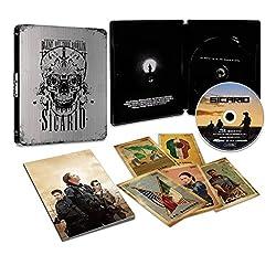 ��Amazon.co.jp����ۥܡ������饤�� ��������֥å����͡����ܥ��ꥸ�ʥ�ǥ����� (���̸�������)(���ꥸ�ʥ륯�ꥢ���ƥå����դ�) [Blu-ray]